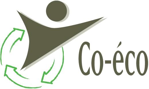 Site de Co-éco